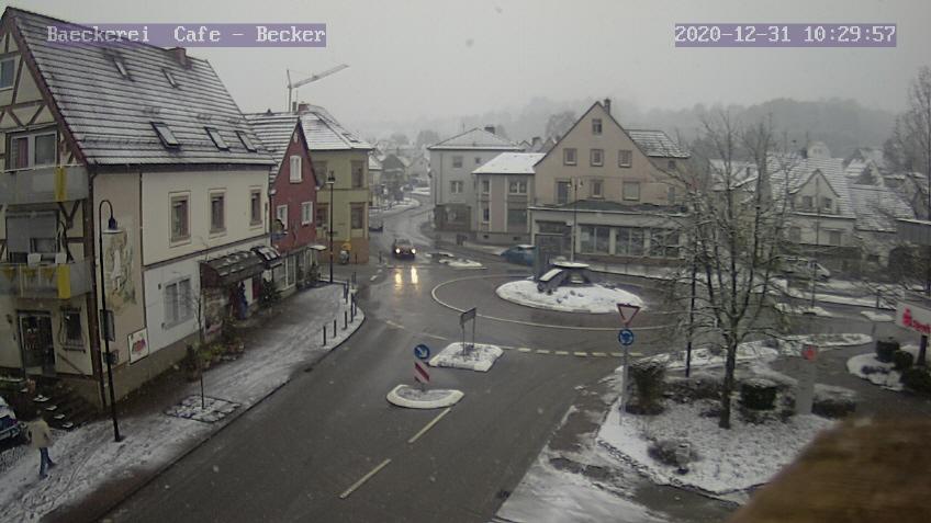 Wetter Brücken Pfalz